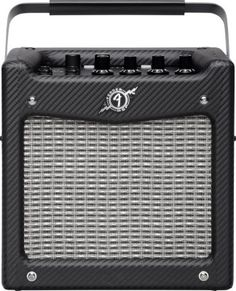 Fender Mustang Mini Guitar Amp The go-anywhere, play-anywhere Mustang Mini amp is ultra-portable and ultra-versatile. It packs state-of-the-art Fender Acoustic Bass Guitar, Guitar Amp, Electric Violin, Dj Gear, Learn To Play Guitar, Fender Guitars, Bass Guitars, Chicago Shopping, Fun Shots