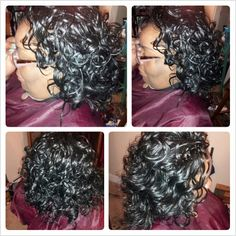 Crochet Braids Oakland Ca : ... braid styles on Pinterest Crochet Braids, Tree Braids and Water