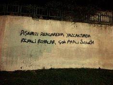 Motivation, Asdf, Crane, Turkey, Wallpaper, Twitter, Quote, Humor, Turkey Country