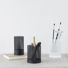 Graphic Organisers | Kristina Dam Studio