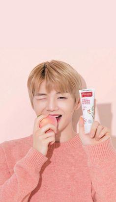 Wanna One x Pleasia Toothpaste Kang Daniel Wallpaper Jaehwan Wanna One, Ong Seung Woo, Daniel K, Prince Daniel, Kim Jaehwan, Ha Sungwoon, Thing 1, Fandom, Ji Sung