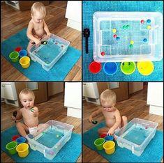 #Buitenspelen met #water! | Buitenspelen-water-waterspelletjes | zomer-verfrissen-plezier-water