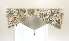 Decorative Reversible Valance For Kitchen Bathroom Triangle Valance Curtain Yell. Decorative Reversible Valance For Kitchen Bathroom Triangle Valance Curtain Yellow Grey Beige Trian Valance Window Treatments, Kitchen Window Treatments, Window Coverings, Window Valances, Diy Curtains, Bathroom Curtains, Bathroom Valance Ideas, Grey Yellow Kitchen, Triangle Window