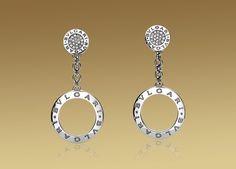 earrings jewelry trends