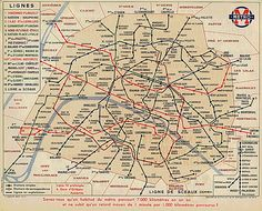 carte-paris-metro-1939.png (800×645)