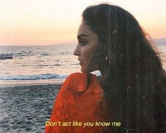 Instead go buy on my shop and maybe ill let you meet me lolllll Bad Girl Quotes, Sassy Quotes, Bitch Quotes, Mood Quotes, Qoutes, Image Triste, Citations Film, Grunge Quotes, Aesthetic Words