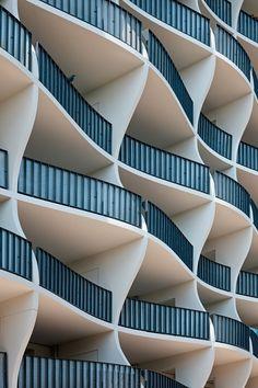 ARC architekturconzept - Magdeburg - Architects