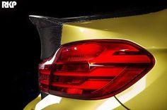 RKP-Carbon-Heckdeckel-fr-BMW-F82-M4-Vollcarbon-0