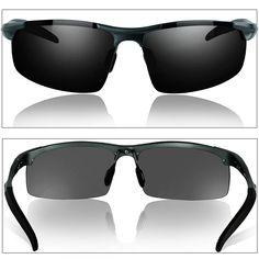 9804a410aa8d2 13 Best Louis Vuitton Men s Sunglasses images