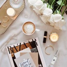 Discover recipes, home ideas, style inspiration and other ideas to try. Flatlay Instagram, Photo Instagram, Flat Lay Photography Instagram, Flatlay Makeup, Flatlay Styling, Clothing Photography, Jewelry Photography, Photography Tips, Flat Lay Inspiration
