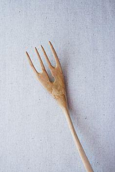 Pildiotsingu spoon from lilac tulemus