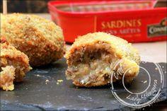 Croquettes-sardines (2)