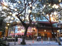 Eastwood City, Quezon City: See 185 reviews, articles, and 32 photos of Eastwood City, ranked No.4 on TripAdvisor among 50 attractions in Quezon City.