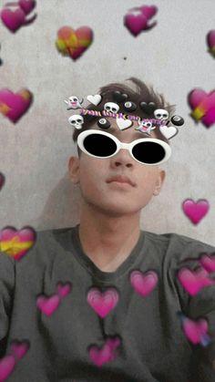 Cute Boys Images, Boy Images, Boy Pictures, Boy Photos, Cute Asian Guys, Cute Korean Boys, Profile Pictures Instagram, Instagram Story Ideas, Cool Boy Image
