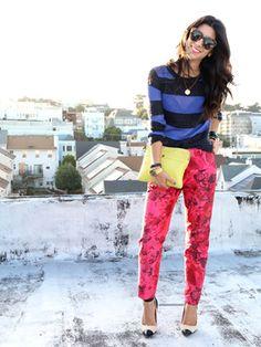 San Fran Style kelsandemma.blogspot.com