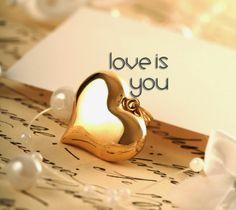 kata-cinta-romantis.jpg (337×300)