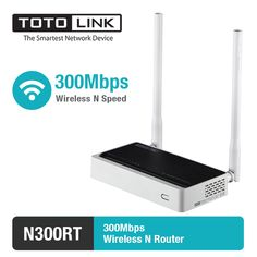 Cheap wifi repeater, Buy Quality wifi router directly from China wifi router Suppliers: TOTOLINK WiFi Router / WiFi Repeater/Access Point Supports VLAN IPTV, with English and Russia Firmware Wireless Wifi Router, Modem Router, Wireless Lan, Mobile Wifi Hotspot, Alienware 15, Wifi Card, Digital Cable