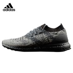 76e7ebf3077 Adidas Ultra Boost Uncaged Men s Running Shoes