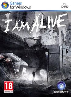 I am alive free download torrent.