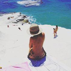 Un'estate ad Agrigento è sinonimo di grandi appuntamenti all'insegna del sole, del relax e del divertimento. Ringraziamo @1lenia_ per il bellissimo scatto😉😎👏👏 ~~~~~~~~~~~~~~~~~~~~~~~~~~~~ Tag le tue foto con @myagrigento o #myagrigento, le foto migliori entreranno a far parte della nostra gallery.... Seguici anche su Facebook! ~~~~~~~~~~~~~~~~~~~~~~~~~~~~ #Agrigento #MyAgrigento #Travel #Turismo #italia #italy #sicilia #sicily #instatraveling #instapassport #igtravel #travelblog…