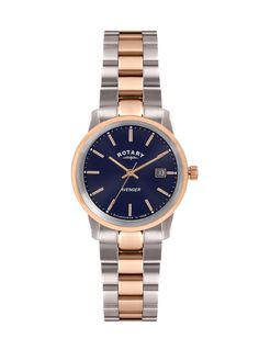 cf07f87c9a77 29 Best Authentic Rotary Watches For Men And Women images