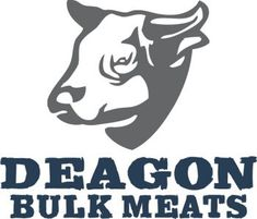 Lambs Brains | Shop | Welcome to Deagon Bulk Meats Pickle Pork Recipe, Pork Recipes, Corned Beef, Slow Cooker Chicken, Life Science, Pickles, Cool Pictures, Stuffed Peppers