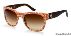 7b280ff48c4 Tory Burch releases the highly stylized Magpie sunglass Sunglasses  Accessories