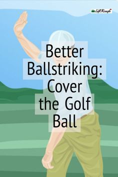 Golf Tips: Golf Clubs: Golf Gifts: Golf Swing Golf Ladies Golf Fashion Golf Rules & Etiquettes Golf Courses: Golf School: Golf Ball Crafts, Golf Score, Golf Putting Tips, Golf Chipping, Chipping Tips, Golf Instruction, Golf Tips For Beginners, Perfect Golf, Golf Training
