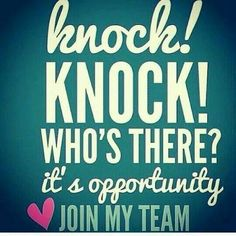 Interested in joining Jamberry as a consultant or hostess? I am here to answer…