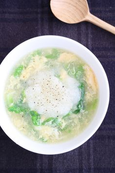 綺麗な人は食べてます♡肌が蘇る「週末デトックス食」レシピ - LOCARI(ロカリ)