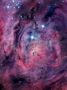 Lagoon Nebula, Second star to the right might take you to neverland This world is really awesome. The woman who make our chocolate think you're awesome, too. Please consider ordering some Peruvian Chocolate today! Fast shipping! http://www.amazon.com/gp/product/B00725K254