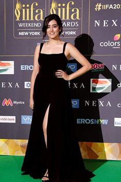 Jonita Gandhi Lifestyle, Net Worth, Income, Salary, House, Cars, Favorites, Affairs, Awards, Family, Facts & Biography - Discover The Art of Publishing Nex York, Someone Like You, Gandhi, Net Worth, Biography, Famous People, Affair, Preppy, Singers