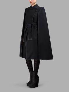 Image of GARETH PUGH Coats