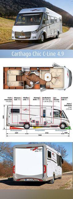 the saab 92h mazda bus pinterest automobil und lkw. Black Bedroom Furniture Sets. Home Design Ideas