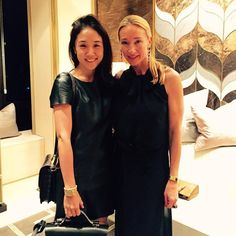 Isabella Aoub Ceo and Creative Director of MAGRÌ Beautiful evening event with new friends in Singapore. #chanteclercapri #earrings #love ##LeSalonDeMAGRÌ #singapore #ritzcarltonsingapore #magri_handbags #magri #CraftedinFlorence #ItalianStyle #TimelessElegance #Sophisticated #MadeInItaly #ItalianCraftmanship #ItalianGlamour #LuxuryHandbags #Handbags #PowerBags #magrievents #magrifriends #magriofficial #instacool #igersingapore #like4like #etabetapr @magriofficial www.magri.com