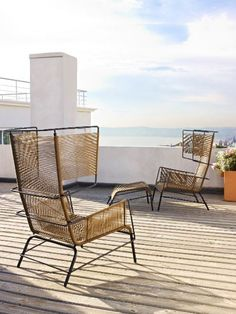 336 besten outdoor terraces bilder auf pinterest in 2018 terassen outdoor pl tze und. Black Bedroom Furniture Sets. Home Design Ideas