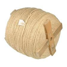 Rope, Twine and String, Why Preppers Need It