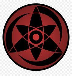 Itachi, Rin Y Obito, Rin Nohara, Ninja, Tamaki, Element Symbols, Captain America, Superhero, Wattpad