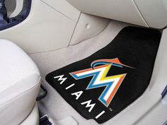 2791d3725 53 Best Miami Marlins images in 2018 | Miami Marlins, Beauty ...
