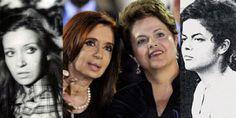 NOTICIAS VERDADERAS: TAMBIÉN UNA PERIPECIA ARGENTINA.