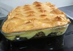 Hungarian Cuisine, Hungarian Recipes, Pie Recipes, Gourmet Recipes, Cooking Recipes, Guam Recipes, Torte Cake, Cake Cookies, Xmas Cookies