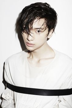 Jae Ho (History)