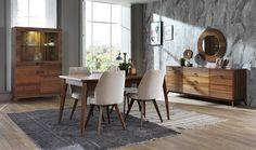 17 modern dining room