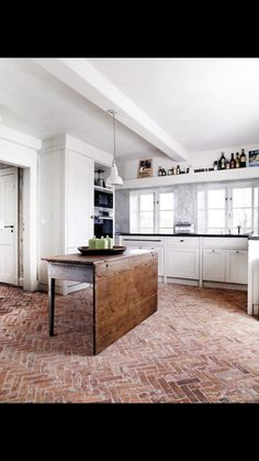 84 best oak leaf acorn images ideas living room design interiors rh pinterest com