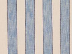 47 Best Seaside Nautical Fabrics Images Coast Designers