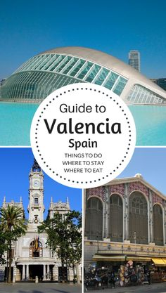 Best things to do in Valencia, Spain.**************************************************************************** Valencia Things to do in | Valencia Spain Travel | Valencia Spain Things to do in | Valencia Spain Hotels | Valencia Spain Food | Valencia Food | Valencia City | Valencia Spain Itinerary | Valencia Spain Tips | Valencia Spain Where to Stay In | Valencia Spain Travel Guide