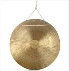 Gong 2 Wuhan, Single Piece, Handmade, Note, Colour, Products, Lawn And Garden, Color, Hand Made