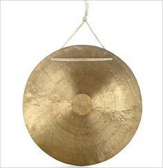 Gong 2