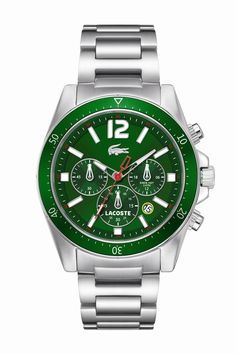 lacoste men s montreal black blue watches fashion lacoste men s green seattle watches