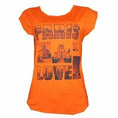 Mango Tops, Classy Women, Lady, T Shirt, Fashion, Moda, Tee Shirt, Fashion Styles, Fashion Illustrations